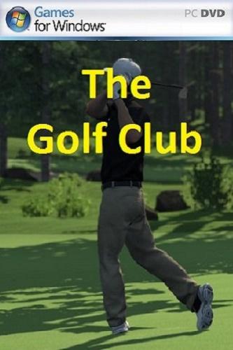 Golf it скачать торрент
