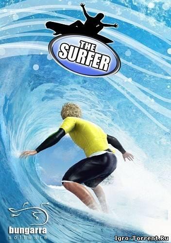 Скачать игру на компьютер серфинг