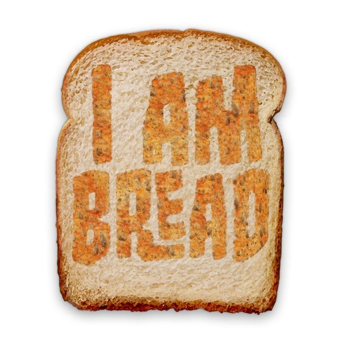 Im bread скачать игру.