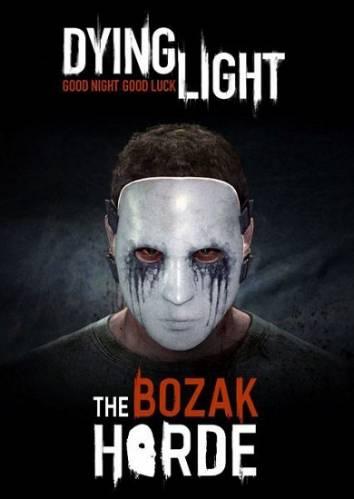 Dying light: the bozak horde (2015) скачать через торрент youtube.
